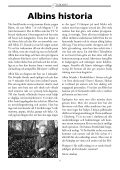 Nr 2 • 2012 • Årgång 20 - TSC Sverige - Page 5