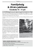 Nr 2 • 2012 • Årgång 20 - TSC Sverige - Page 6