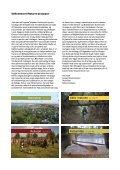 Naturen på toppen 2012 - Naturstyrelsen - Page 3