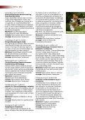 Naturen på toppen 2012 - Naturstyrelsen - Page 4
