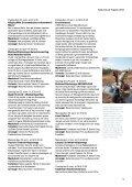 Naturen på toppen 2012 - Naturstyrelsen - Page 5