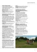 Naturen på toppen 2012 - Naturstyrelsen - Page 7