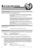Zonnedauw4_2010 - 10/10/2010 - natuurpunt-noordlimburg - Page 6