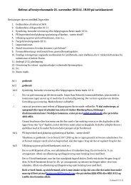 Referat af møde 21.11.2012 - Anholt.dk