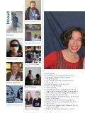 Actueel - Schone Kleren Campagne - Page 2