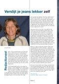 Actueel - Schone Kleren Campagne - Page 3