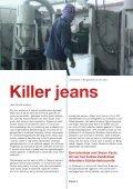 Actueel - Schone Kleren Campagne - Page 4