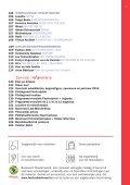 Klik hier - Theaterfestival Boulevard - Page 5