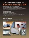 Vår katalog för idrottspriser - Skövde Gravyr AB - Page 2