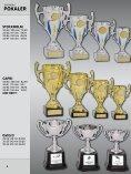 Vår katalog för idrottspriser - Skövde Gravyr AB - Page 4