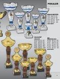 Vår katalog för idrottspriser - Skövde Gravyr AB - Page 7