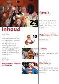 USHC heeft twee weken vrij! Hoeveel meters gaat jouw team drinken? - Page 3