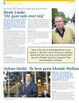 Koppeling diversiteit - Page 6