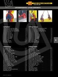 Hent pdf-fil - Fyns Kran Udstyr A/S
