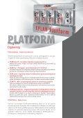 og fleksibel - Eplan Software og Service - Page 3