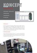 og fleksibel - Eplan Software og Service - Page 6