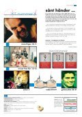 XIT # 4 2009 (pdf) - Page 3