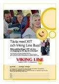 XIT # 4 2009 (pdf) - Page 4