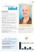 XIT # 4 2009 (pdf) - Page 5