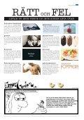 XIT # 4 2009 (pdf) - Page 7