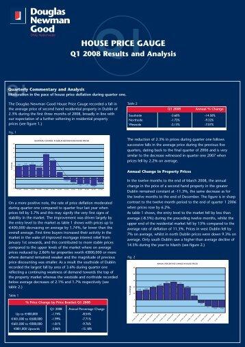 Download PDF - Douglas Newman Good.