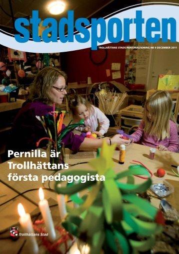 Stadsporten nr 9.pdf - Trollhättan