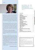 Stadsporten nr 9.pdf - Trollhättan - Page 2
