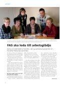 Stadsporten nr 9.pdf - Trollhättan - Page 4
