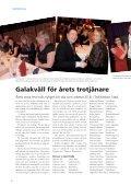 Stadsporten nr 9.pdf - Trollhättan - Page 6