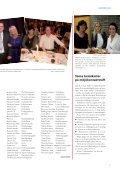 Stadsporten nr 9.pdf - Trollhättan - Page 7