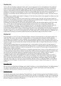 don 8 mei 2008 - Hervormde gemeente Mastenbroek - 's-Heerenbroek - Page 2
