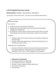 Lokal Pedagogisk Planering i Svenska.pdf