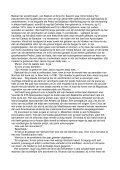 moga epub - Menken Kasander & Wigman Uitgevers - Page 6