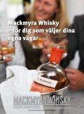 Edsbacka Krog bjuder på rökig grill - Mackmyra - Page 2