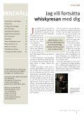 Edsbacka Krog bjuder på rökig grill - Mackmyra - Page 3
