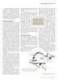 Edsbacka Krog bjuder på rökig grill - Mackmyra - Page 5