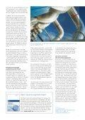In dieser Ausgabe: Versicherungsprämien vor der Trendwende ... - Page 3
