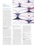 In dieser Ausgabe: Versicherungsprämien vor der Trendwende ... - Page 4
