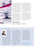 In dieser Ausgabe: Versicherungsprämien vor der Trendwende ... - Page 5
