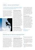 In dieser Ausgabe: Versicherungsprämien vor der Trendwende ... - Page 6