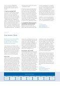 In dieser Ausgabe: Versicherungsprämien vor der Trendwende ... - Page 7
