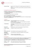 Invulinstructie verliesdeclaratie 012013.pdf 58 KB - Page 6