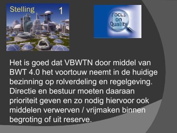 Download - Vereniging BWT Nederland