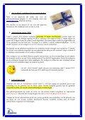 07/2011 - Boekhoudkantoor Fiskuvan BV ovv BVBA - Page 2