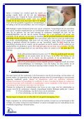 07/2011 - Boekhoudkantoor Fiskuvan BV ovv BVBA - Page 3