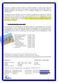 07/2011 - Boekhoudkantoor Fiskuvan BV ovv BVBA - Page 4