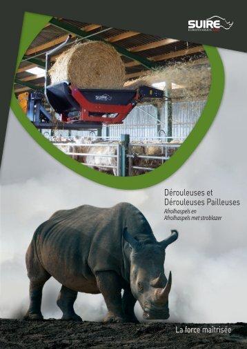 Mise en page 1 - Eurotechnics Agri