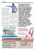 Osbyskolor vann dubbelt - 100% lokaltidning - Page 2