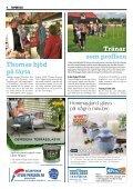Osbyskolor vann dubbelt - 100% lokaltidning - Page 4