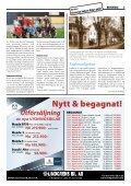 Osbyskolor vann dubbelt - 100% lokaltidning - Page 5